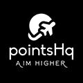 pointsHq
